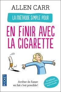 http://livre.fnac.com/a3323810/Allen-Carr-La-methode-simple-pour-en-finir-avec-la-cigarette