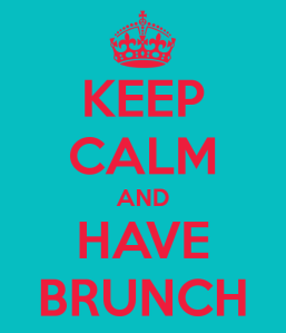 keep-calm-and-have-brunch