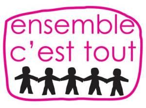 logo-ENSEMBLE-C-TOUT