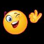 sticker-smiley-content