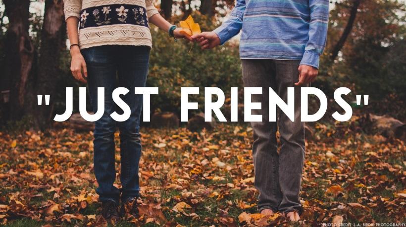 Amitié, friendship, homme, femme