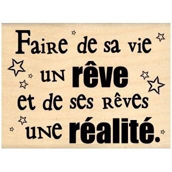 ob_d241c5_reve-realite-de-nl