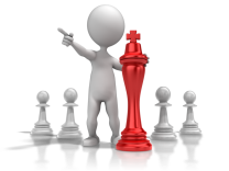 chess_strategy_800_clr_9372-1