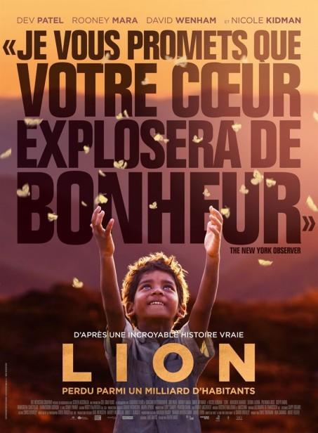 lion_affiche